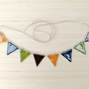 Bunting-Autumnal